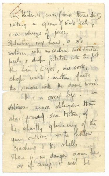 Letter To Susan Owen (3)