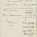 In Parenthesis (Part VII Notes) final manuscript draft