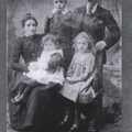 Binning Family Portrait (1)