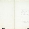Folder: Field Maps, 1917